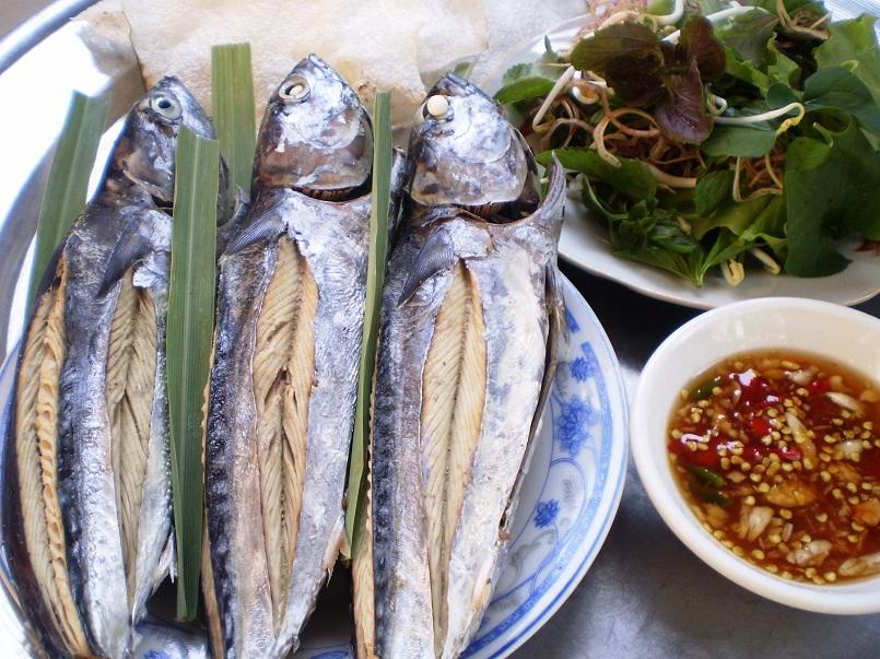 Trọn bộ kinh nghiệm du lịch Pattaya hot nhất 22
