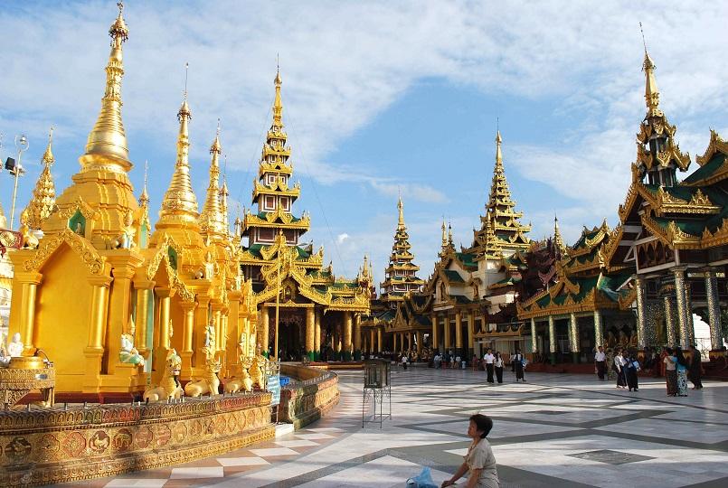 Trọn bộ kinh nghiệm du lịch Thái Lan cho người mới đi lần đầu 14