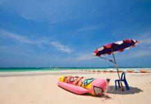 Trọn bộ kinh nghiệm du lịch Pattaya hot nhất