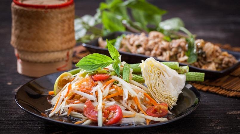 Kinh nghiệm du lịch Bangkok: Hướng dẫn chi tiết, cập nhật mới nhất 25
