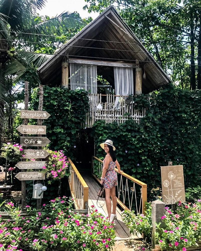 Trọn bộ kinh nghiệm du lịch Thái Lan cho người mới đi lần đầu 8