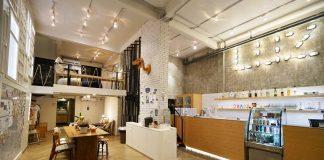 Danh sách Homestay, Hostel Bangkok giúp bạn du lịch không lo về giá