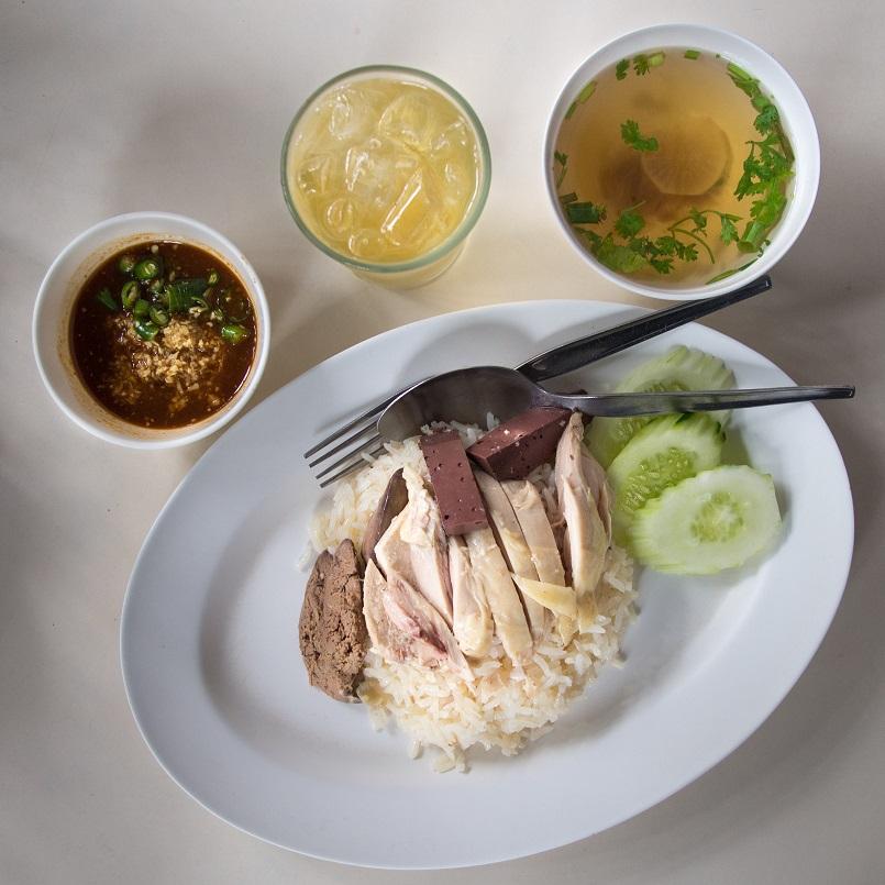 Kinh nghiệm du lịch Bangkok: Hướng dẫn chi tiết, cập nhật mới nhất 28