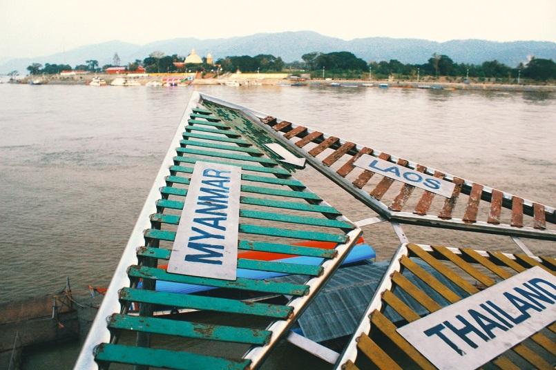 32 địa điểm du lịch Thái Lan không thể không gọi tên khi đến 36