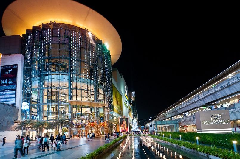 Kinh nghiệm du lịch Bangkok: Hướng dẫn chi tiết, cập nhật mới nhất 15