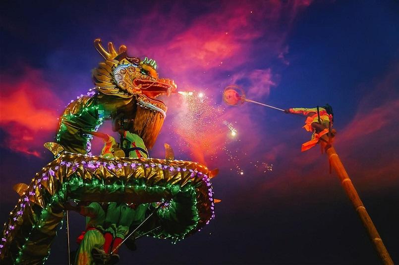 Kinh nghiệm du lịch Bangkok: Hướng dẫn chi tiết, cập nhật mới nhất 2