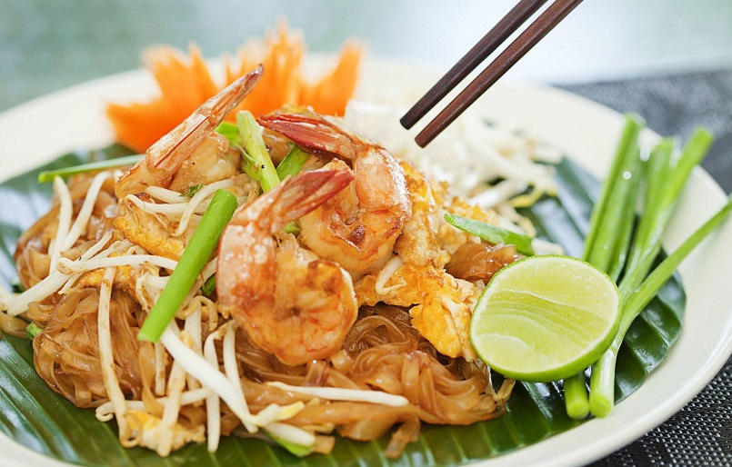 Trọn bộ kinh nghiệm du lịch Thái Lan cho người mới đi lần đầu 24