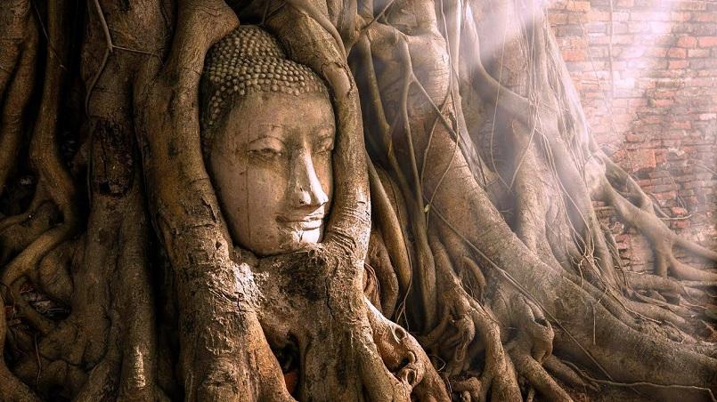 32 địa điểm du lịch Thái Lan không thể không gọi tên khi đến 2