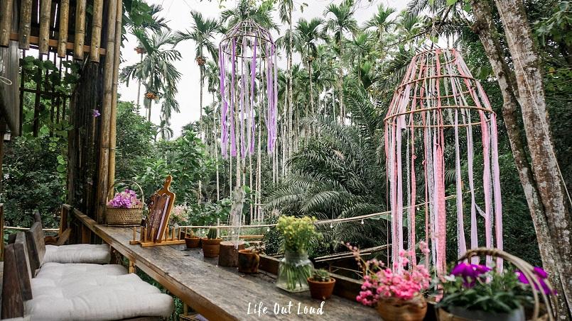 Khám phá ngay các Resort Thái Lan hút cả những sao hạng A thế giới 24