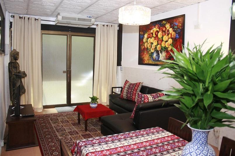 Danh sách Homestay, Hostel Bangkok giúp bạn du lịch không lo về giá 18
