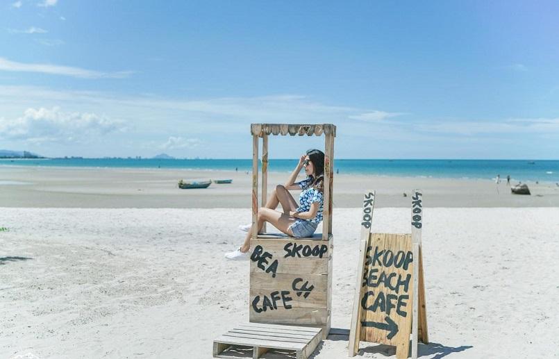 TOP bãi biển Thái Lan đẹp mê mẩn mọi giác quan, biết ngay để không hối tiếc 28