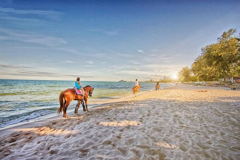 TOP bãi biển Thái Lan đẹp mê mẩn mọi giác quan, biết ngay để không hối tiếc 29