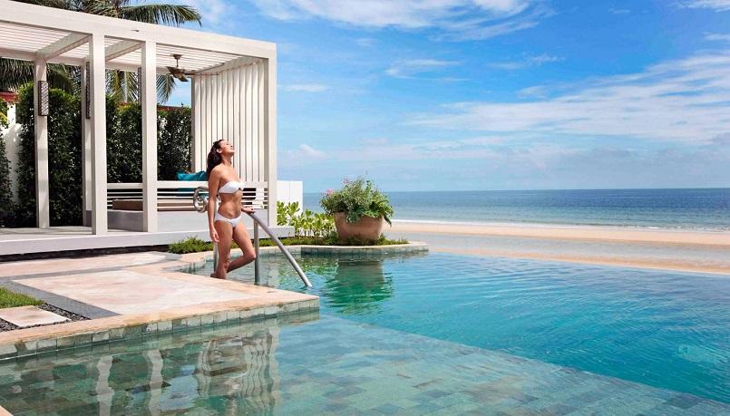 TOP bãi biển Thái Lan đẹp mê mẩn mọi giác quan, biết ngay để không hối tiếc 27