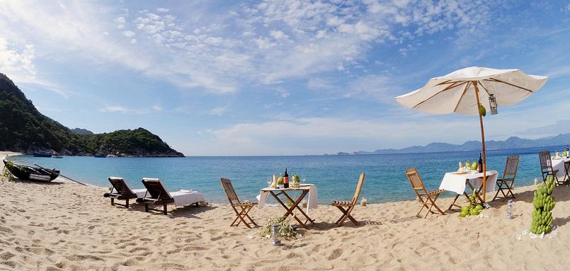 TOP bãi biển Thái Lan đẹp mê mẩn mọi giác quan, biết ngay để không hối tiếc 9