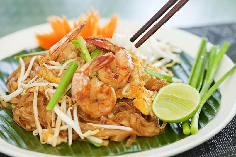 Kinh nghiệm du lịch Bangkok: Hướng dẫn chi tiết, cập nhật mới nhất 20