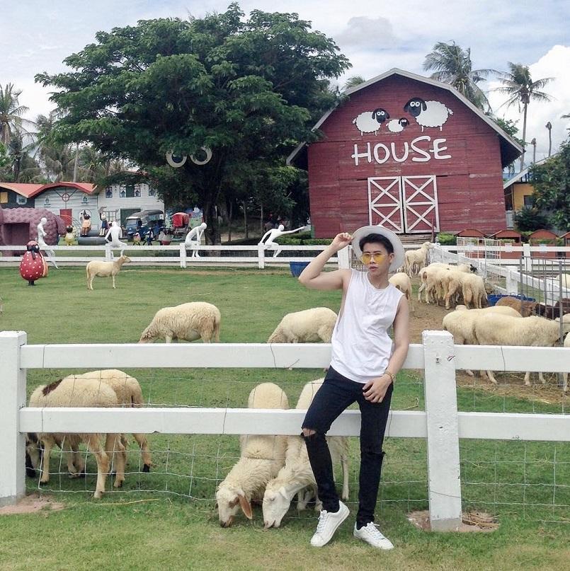 Trọn bộ kinh nghiệm du lịch Pattaya hot nhất 11