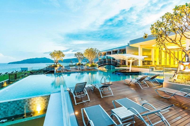 Trọn bộ kinh nghiệm du lịch Thái Lan cho người mới đi lần đầu 7