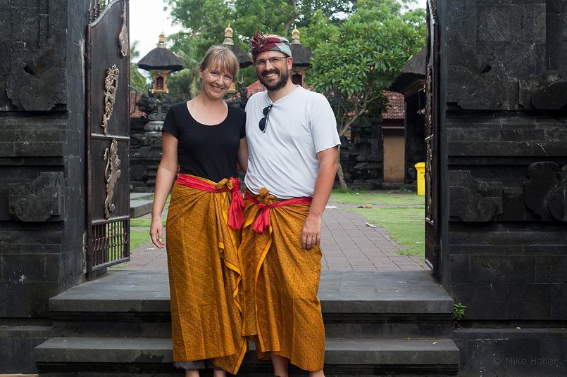 Hướng dẫn chọn quà du lịch Thái Lan độc đáo, ý nghĩa 8
