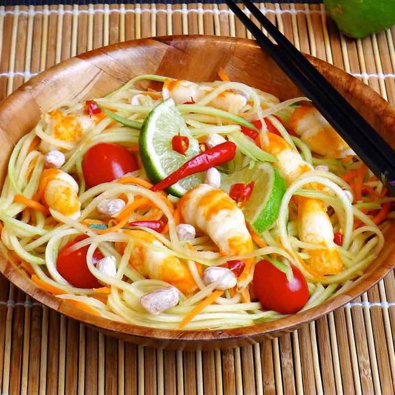 Trọn bộ kinh nghiệm du lịch Pattaya hot nhất 20