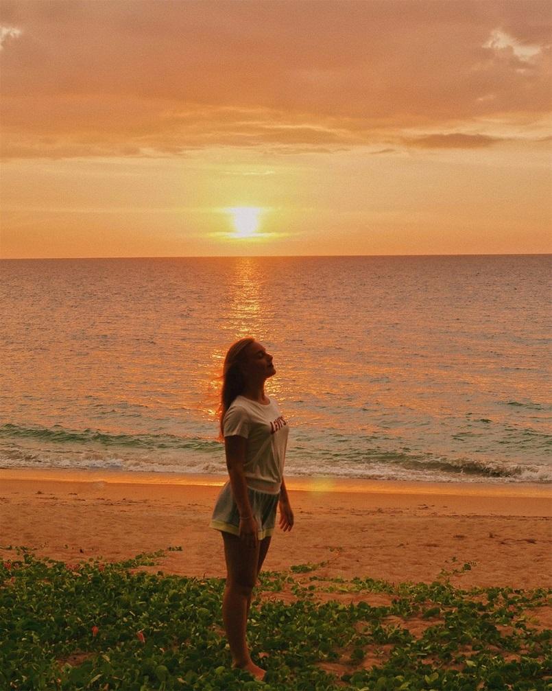 TOP bãi biển Thái Lan đẹp mê mẩn mọi giác quan, biết ngay để không hối tiếc 19