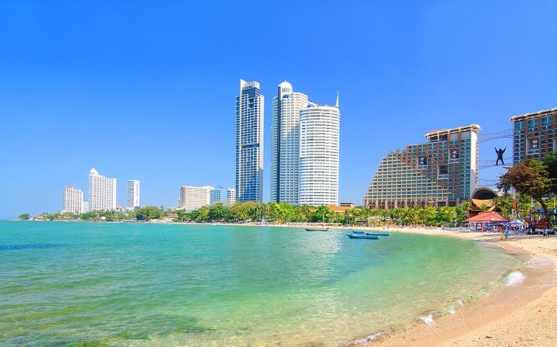 Trọn bộ kinh nghiệm du lịch Pattaya hot nhất 3
