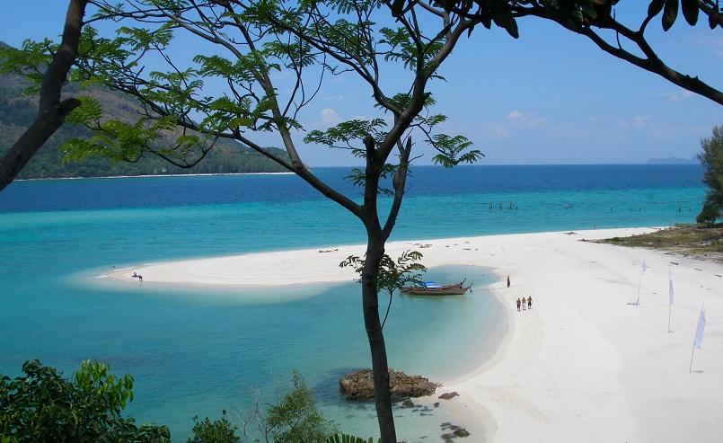 Du lịch đảo Thái Lan với Top các hòn đảo đẹp như thiên đường hot 14