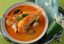Điểm danh các món ăn Thái Lan nhất định phải nếm thử khi du lịch tại đây