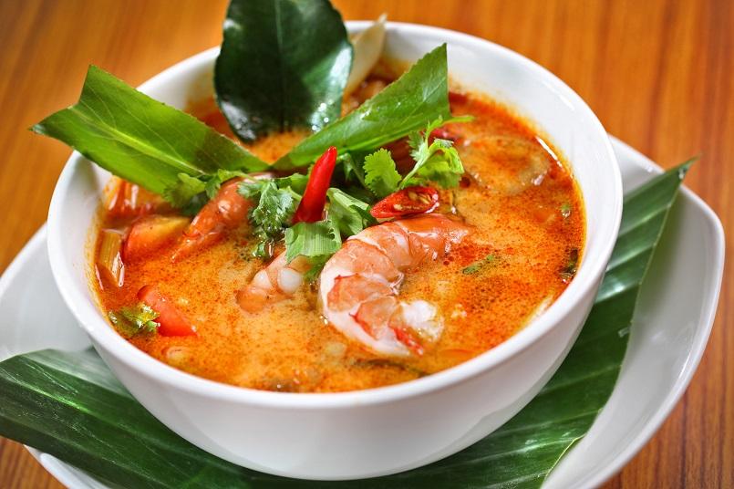 Kinh nghiệm du lịch Bangkok: Hướng dẫn chi tiết, cập nhật mới nhất 23