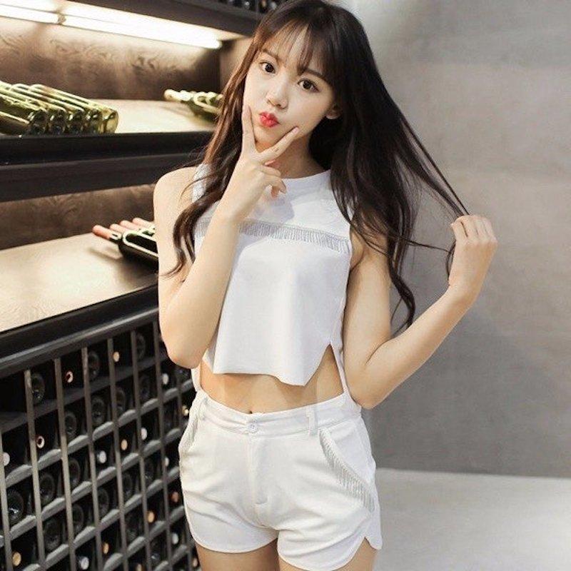 10-xu-huong-thoi-trang-chi-nguoi-mac-sanh-moi-biet-2
