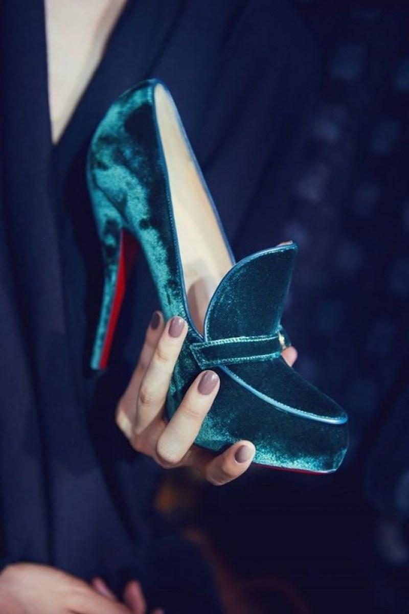 loafers-cao-got-chac-chan-la-doi-giay-dang-dau-tu-nhat-mua-thu-dong-nam-nay-2