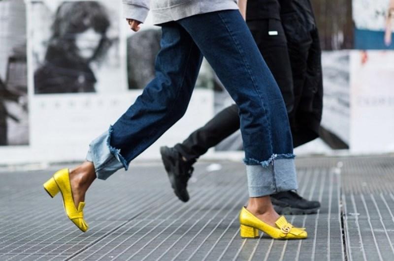 loafers-cao-got-chac-chan-la-doi-giay-dang-dau-tu-nhat-mua-thu-dong-nam-nay-21
