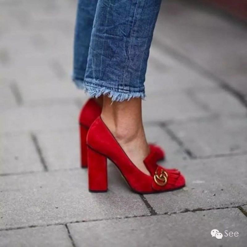 loafers-cao-got-chac-chan-la-doi-giay-dang-dau-tu-nhat-mua-thu-dong-nam-nay-4