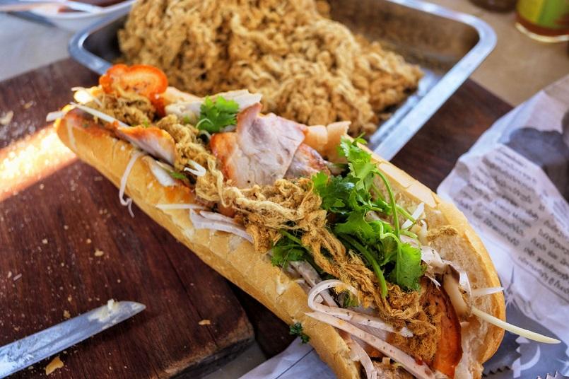 TOP món đặc sản đại diện cho nền ẩm thực Lào khiến bạn nên thử 19