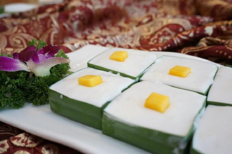 TOP món đặc sản đại diện cho nền ẩm thực Lào khiến bạn nên thử 20