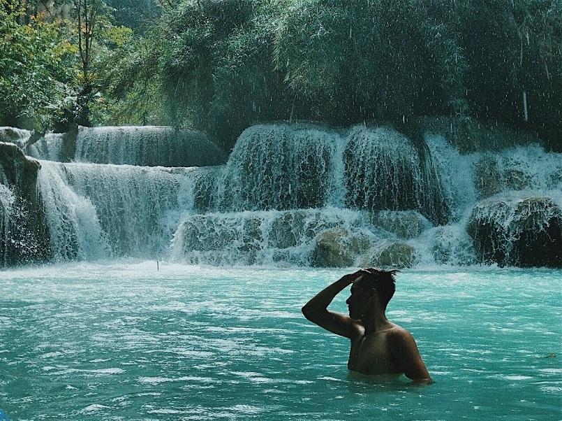 Địa điểm du lịch Lào: 23 cái tên không thể bỏ qua 20