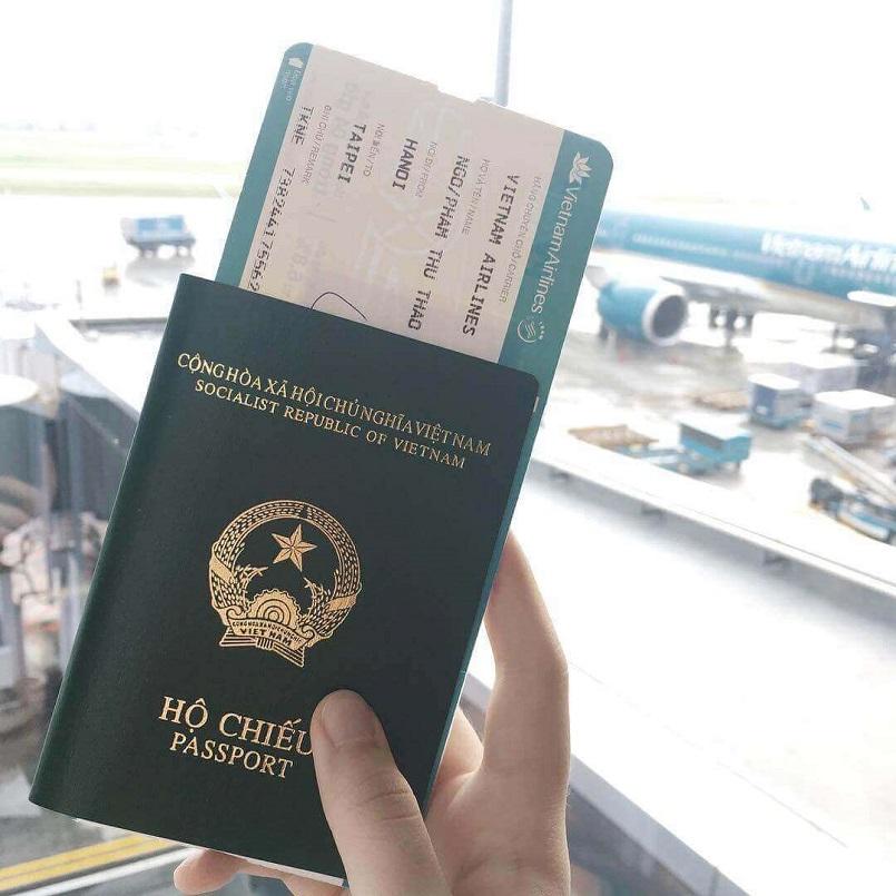 Kinh nghiệm du lịch Lào - Đất nước duy nhất tại ĐNÁ không có biển 5