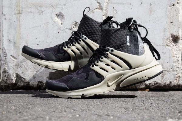 nhung-mau-sneakers-gay-sot-trong-nam-2020-2