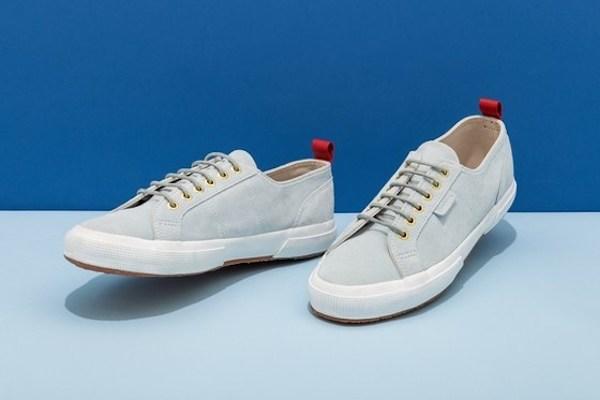 nhung-mau-sneakers-gay-sot-trong-nam-2020-3