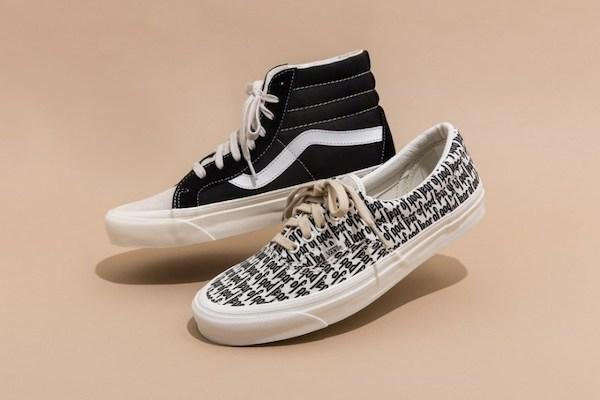 nhung-mau-sneakers-gay-sot-trong-nam-2020-4
