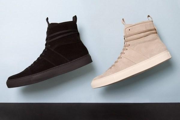 nhung-mau-sneakers-gay-sot-trong-nam-2020-5