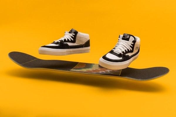nhung-mau-sneakers-gay-sot-trong-nam-2020-6
