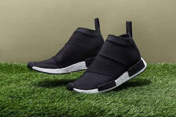 nhung-mau-sneakers-gay-sot-trong-nam-2020-7