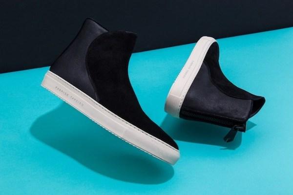 nhung-mau-sneakers-gay-sot-trong-nam-2020-8