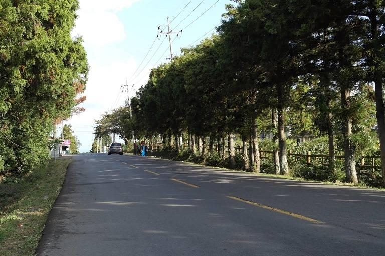 Đường Dokkaebi