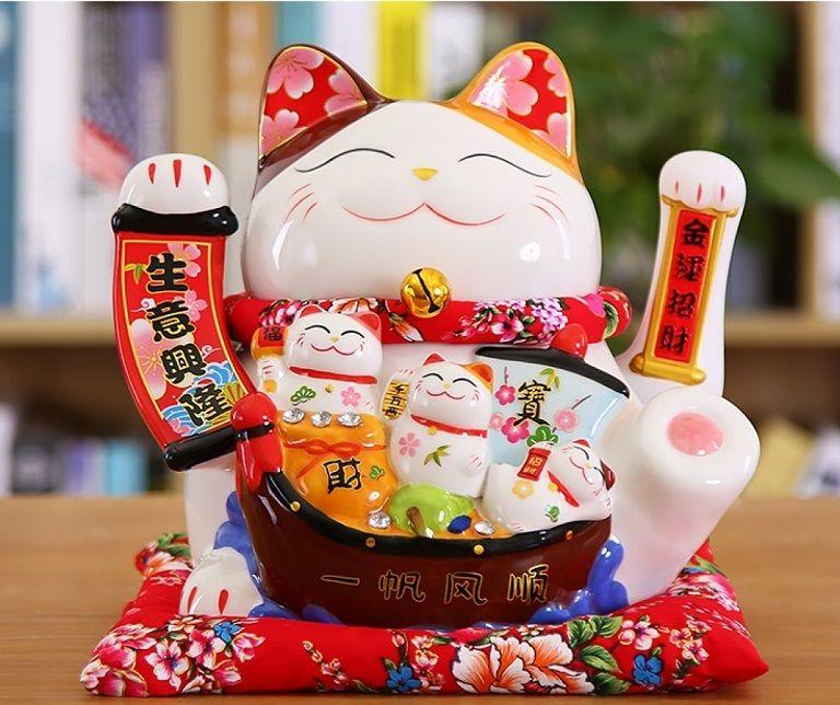 Du lịch Nhật Bản mua gì về làm quà