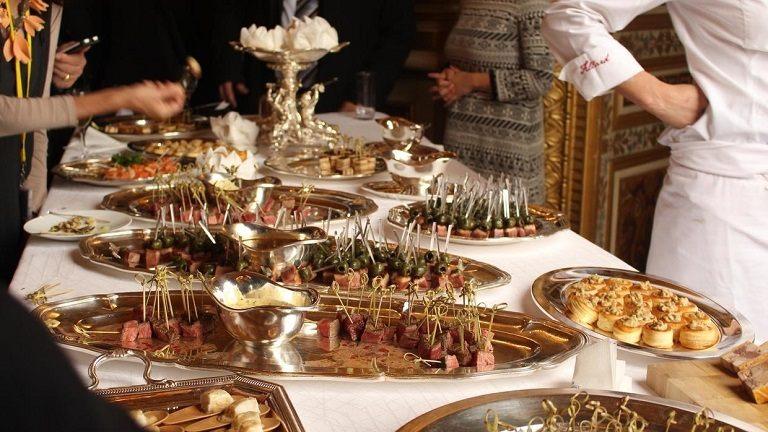 Các món ăn Pháp nổi tiếng không thể bỏ qua