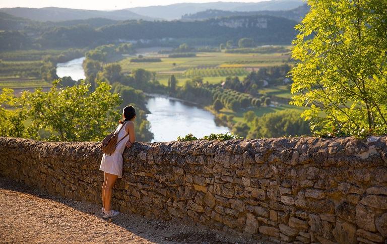 Du lịch Dordogne