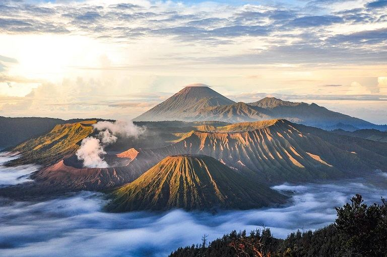 Đảo Java
