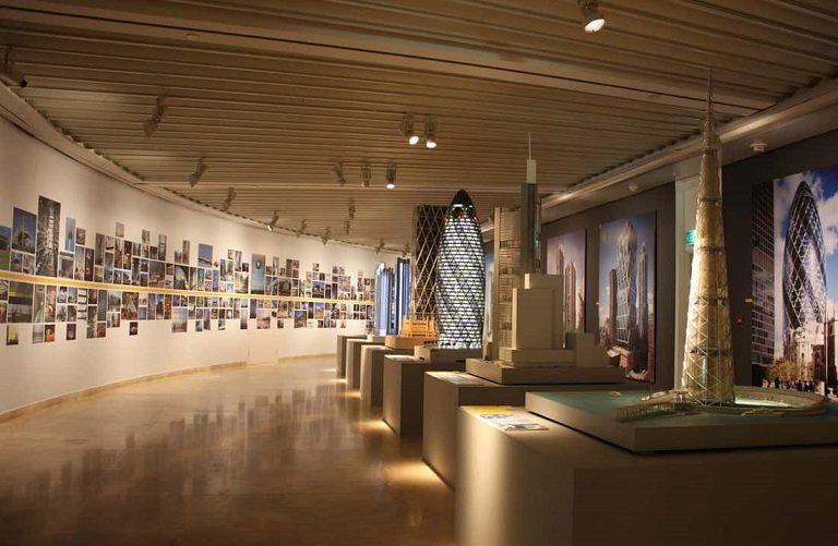 Bảo tàng Hoàng Gia