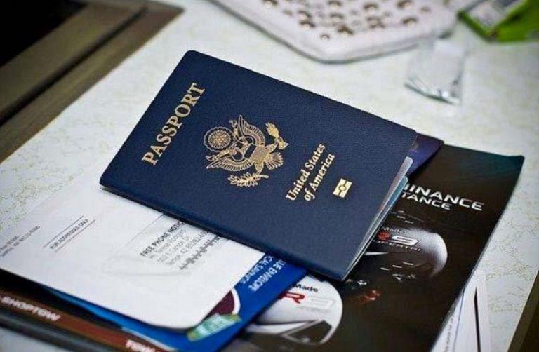 Kinh nghiệm du lịch Đức - Muốn du lịch Đức cần chuẩn bị Visa